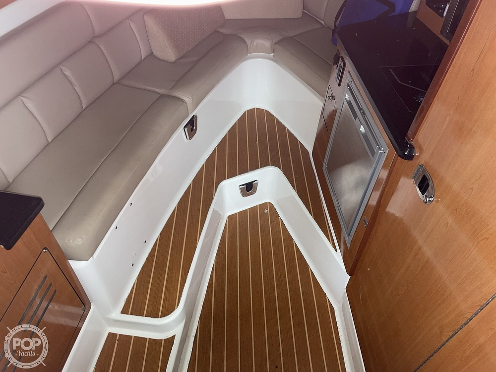 2008 Century boat for sale, model of the boat is Express 2900 & Image # 10 of 40