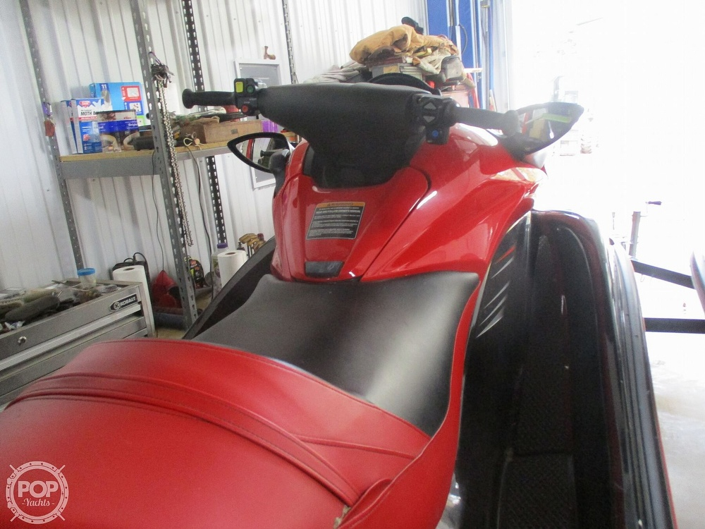 2014 Kawasaki boat for sale, model of the boat is 310/300 & Image # 11 of 33