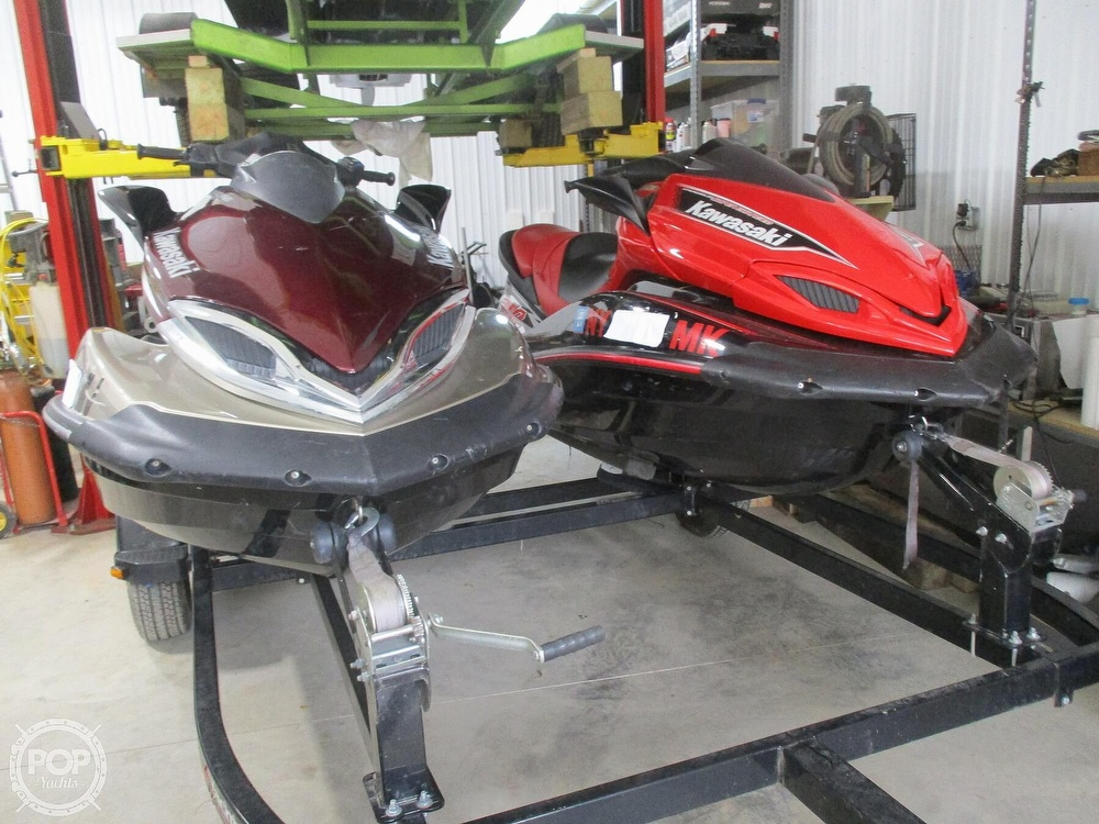 2014 Kawasaki 310/300 - #$LI_INDEX