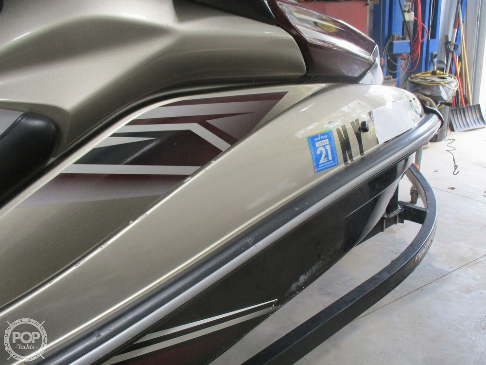 2014 Kawasaki boat for sale, model of the boat is 310/300 & Image # 23 of 33