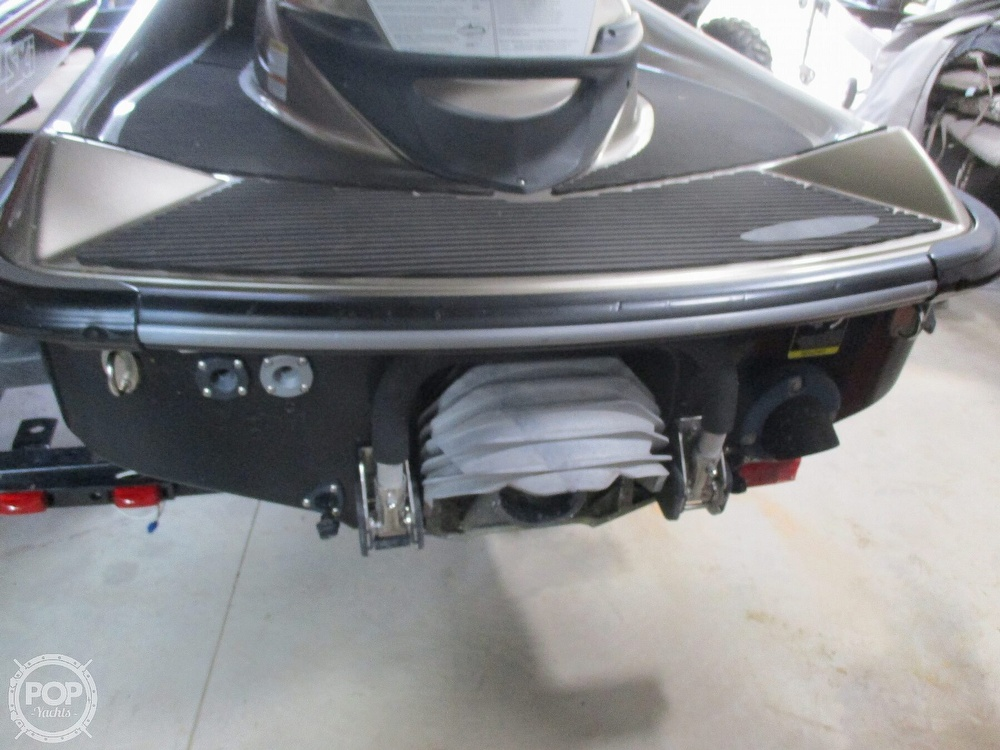 2014 Kawasaki boat for sale, model of the boat is 310/300 & Image # 26 of 33