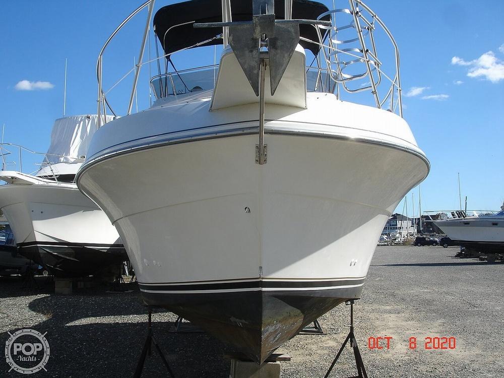 1992 Carver boat for sale, model of the boat is Santego 630 & Image # 12 of 40