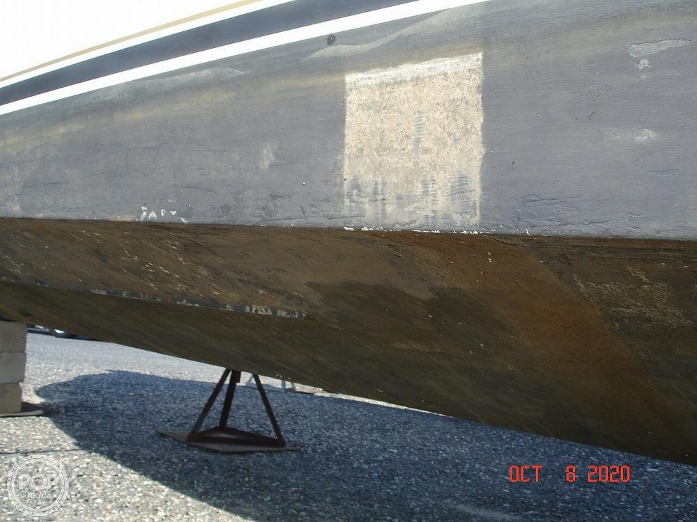 1992 Carver boat for sale, model of the boat is Santego 630 & Image # 15 of 40