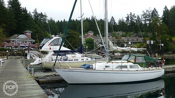1971 Ranger Boats boat for sale, model of the boat is 29 & Image # 2 of 10