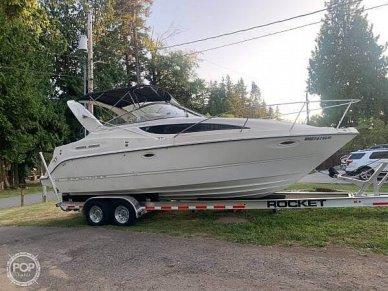 Bayliner Ciera 2855, 2855, for sale - $36,200