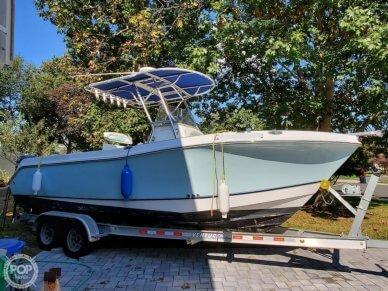Polar 2310, 2310, for sale - $35,600