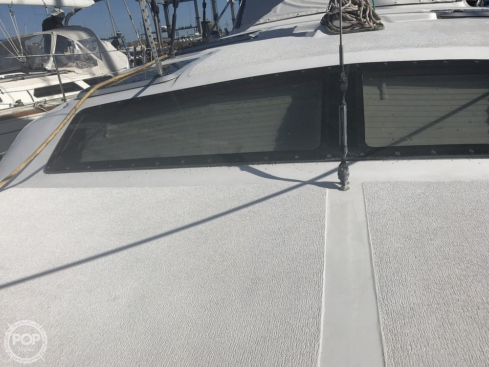 2010 Gemini boat for sale, model of the boat is 105MC & Image # 18 of 40