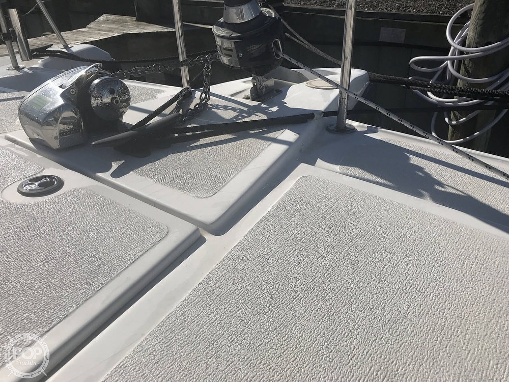 2010 Gemini boat for sale, model of the boat is 105MC & Image # 23 of 40