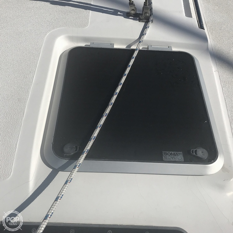 2010 Gemini boat for sale, model of the boat is 105MC & Image # 31 of 40