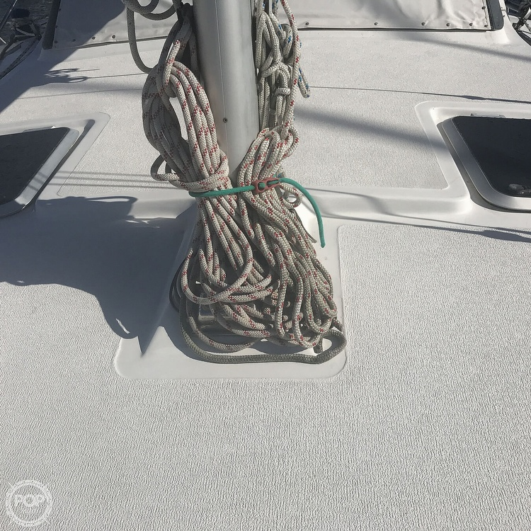 2010 Gemini boat for sale, model of the boat is 105MC & Image # 33 of 40