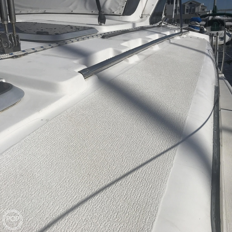 2010 Gemini boat for sale, model of the boat is 105MC & Image # 35 of 40