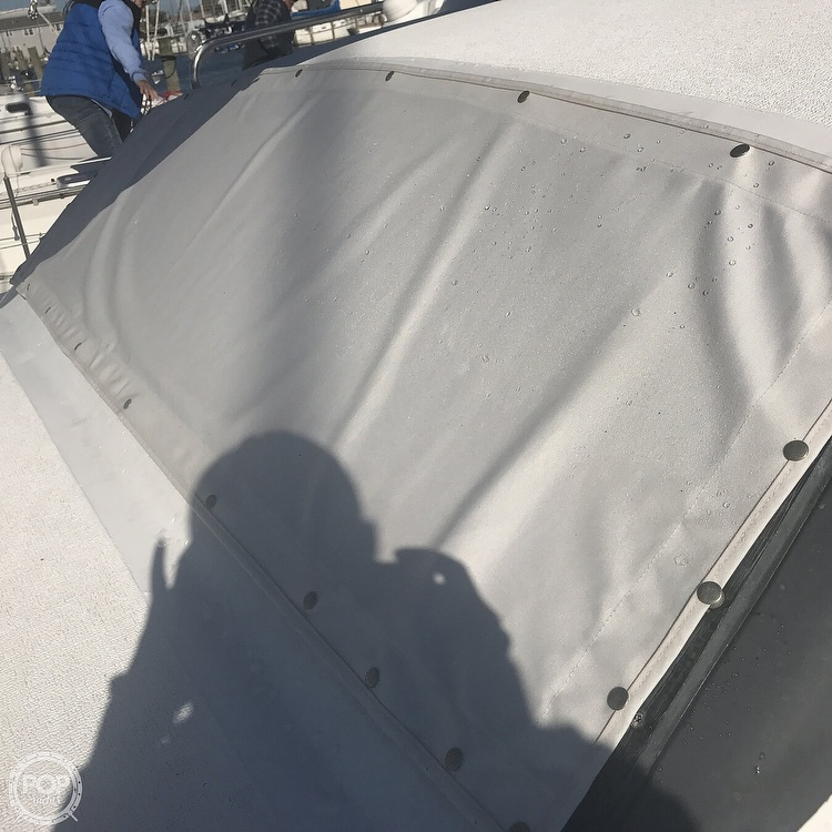 2010 Gemini boat for sale, model of the boat is 105MC & Image # 37 of 40