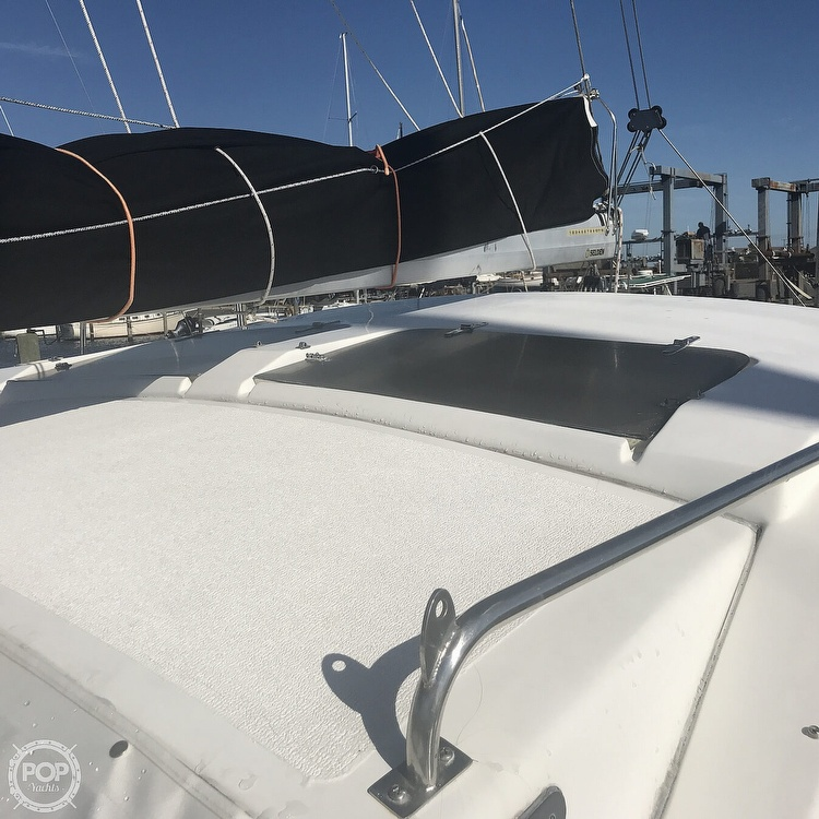 2010 Gemini boat for sale, model of the boat is 105MC & Image # 39 of 40