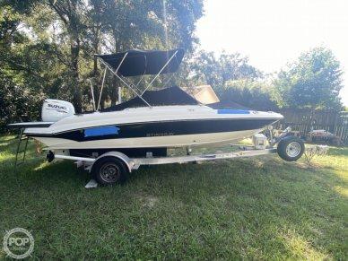 Stingray 191, 191, for sale - $23,900