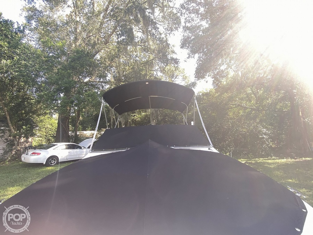 2016 Stingray boat for sale, model of the boat is 191 & Image # 31 of 40