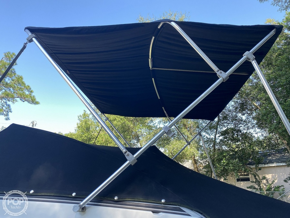 2016 Stingray boat for sale, model of the boat is 191 & Image # 39 of 40