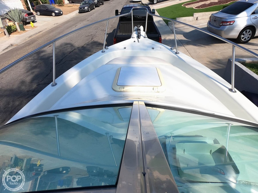 1998 Starcraft boat for sale, model of the boat is 2490 Expedition & Image # 9 of 40