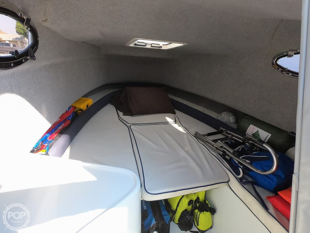 1998 Starcraft boat for sale, model of the boat is 2490 Expedition & Image # 15 of 40