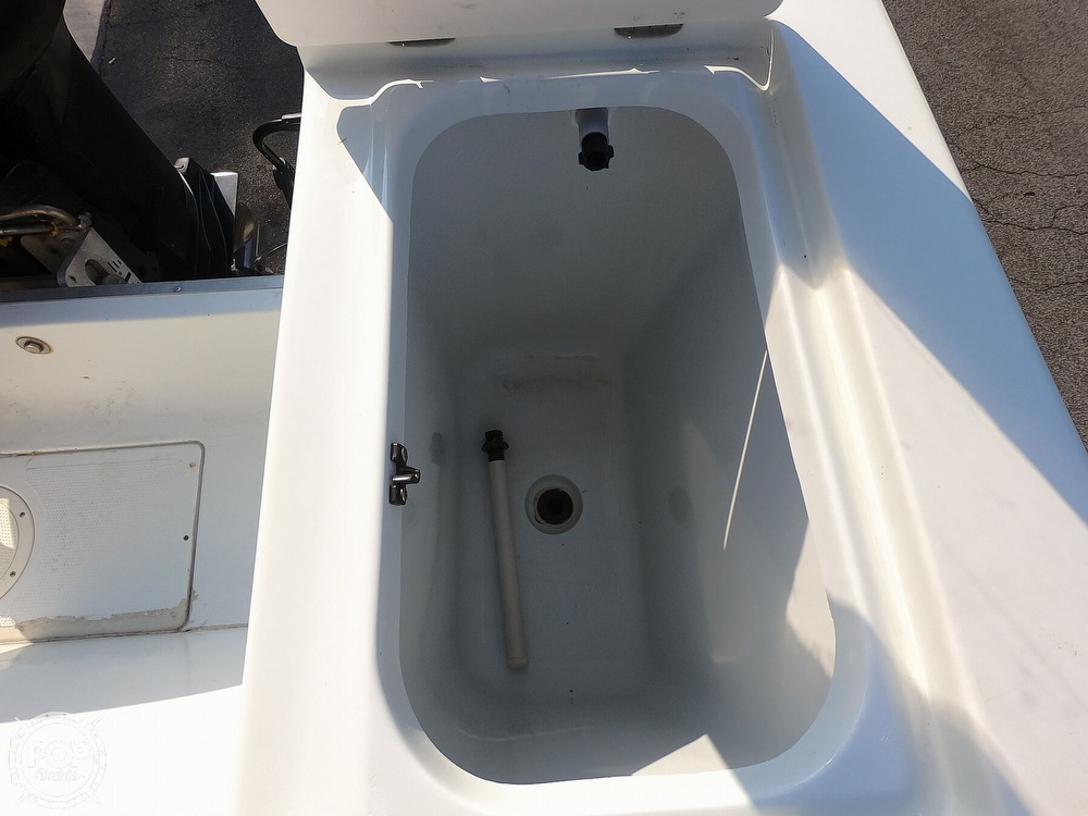 1998 Starcraft boat for sale, model of the boat is 2490 Expedition & Image # 21 of 40