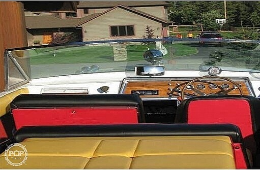 1969 Century boat for sale, model of the boat is Coronado 90 & Image # 3 of 24