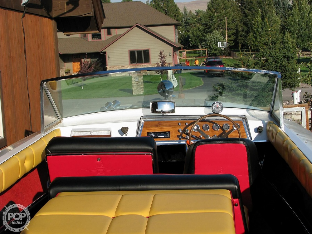1969 Century boat for sale, model of the boat is Coronado 90 & Image # 21 of 24