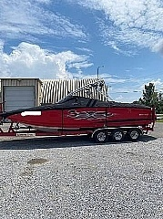 2004 Mastercraft X-80 - #$LI_INDEX