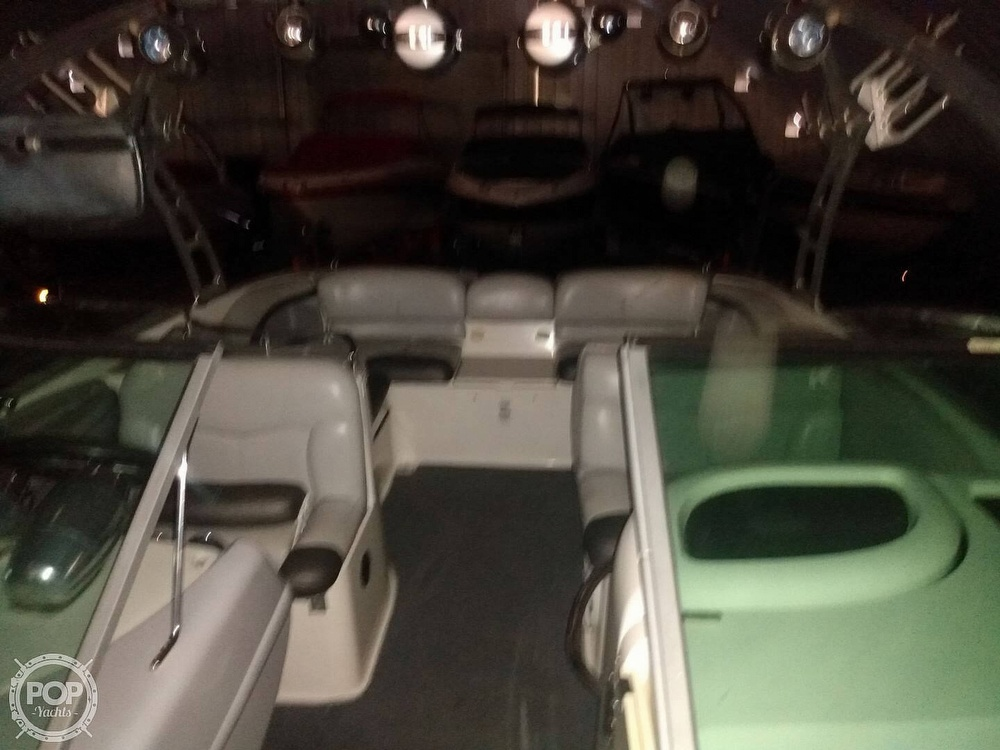 2004 Mastercraft boat for sale, model of the boat is X-80 & Image # 32 of 36
