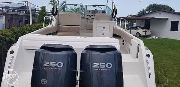 2000 Stamas boat for sale, model of the boat is 310 Express & Image # 9 of 40
