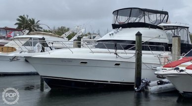 Silverton 41 Aft Cabin, 41, for sale - $65,000