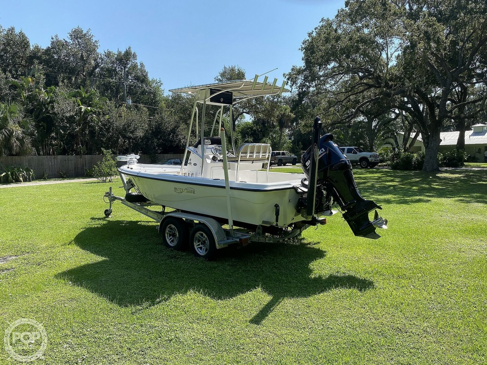2018 Blue Wave boat for sale, model of the boat is Purebay 2000 SL & Image # 9 of 40