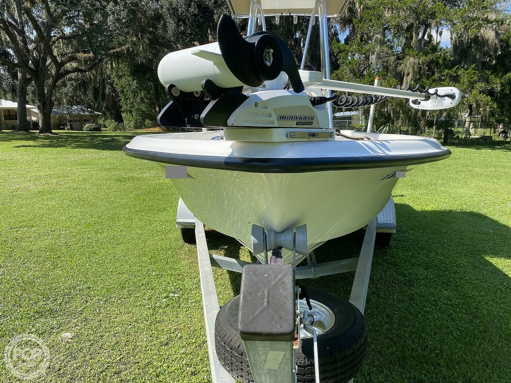 2018 Blue Wave boat for sale, model of the boat is Purebay 2000 SL & Image # 36 of 40