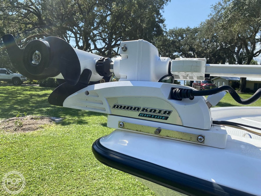 2018 Blue Wave boat for sale, model of the boat is Purebay 2000 SL & Image # 37 of 40