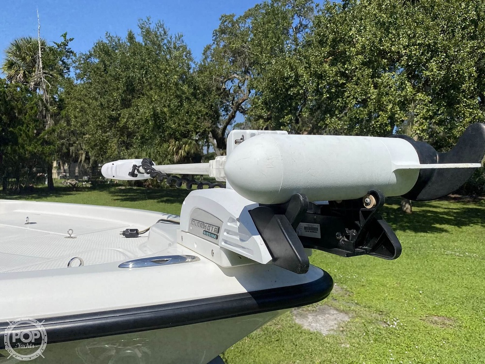 2018 Blue Wave boat for sale, model of the boat is Purebay 2000 SL & Image # 40 of 40