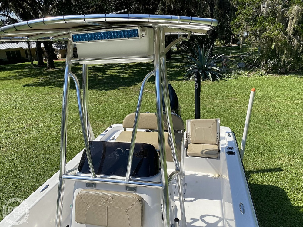 2018 Blue Wave boat for sale, model of the boat is Purebay 2000 SL & Image # 7 of 40