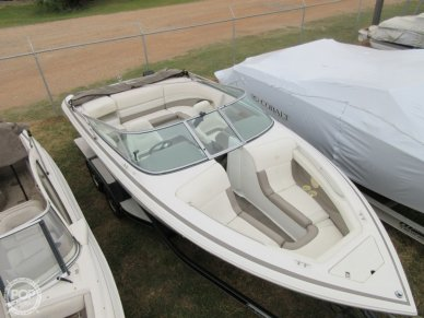 Cobalt 226, 226, for sale - $17,750