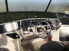 1988 Sea Ray 305 Sedan Bridge - #4