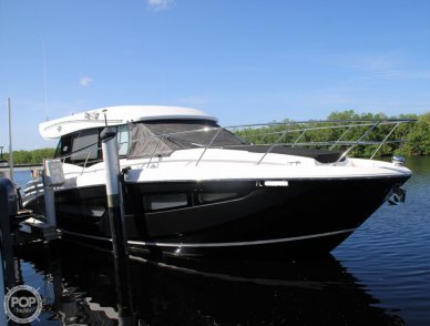 Regal 42 Grand Coupe, 42, for sale - $670,000