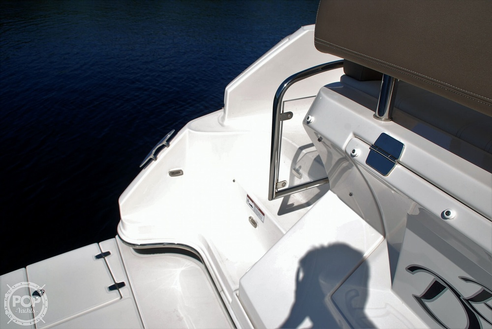 2018 Regal boat for sale, model of the boat is 42 Grande Coupe & Image # 15 of 40