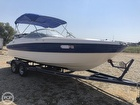 2006 Bayliner 219 SD - #4