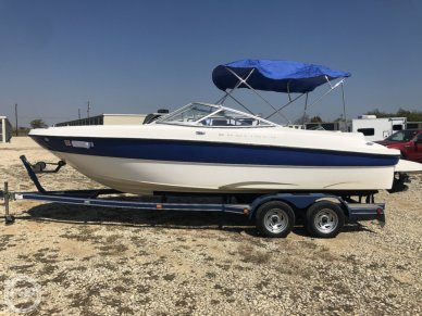 2006 Bayliner 219 SD - #1