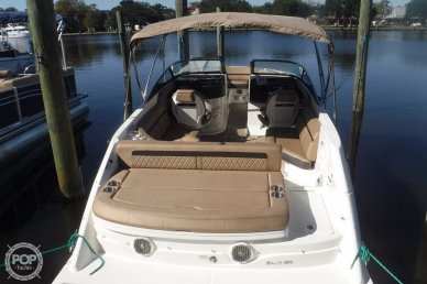 Sea Ray SLX 250, 250, for sale - $99,900