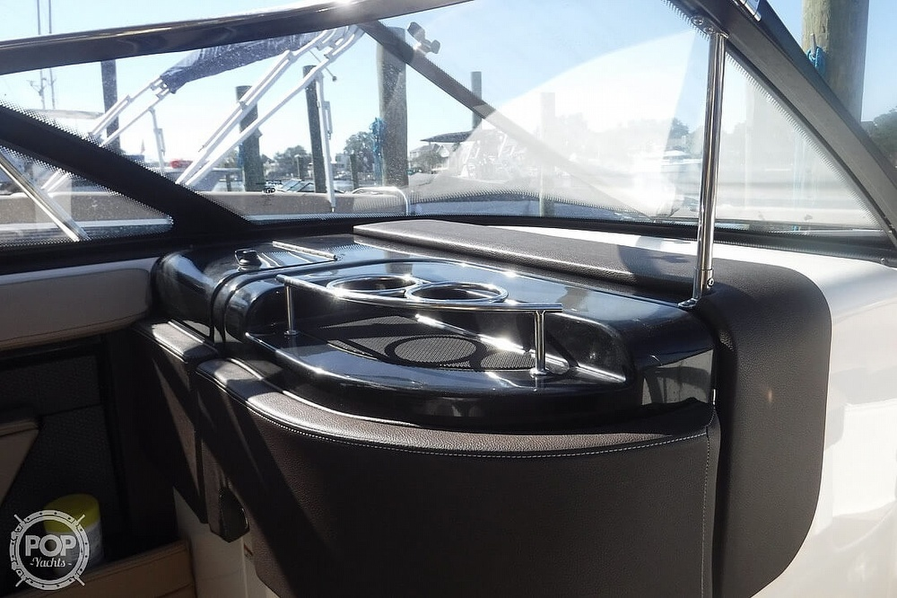 2017 Sea Ray boat for sale, model of the boat is SLX 250 & Image # 10 of 40
