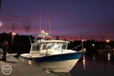 Sea Sport 2400 xl, 2400, for sale - $61,000
