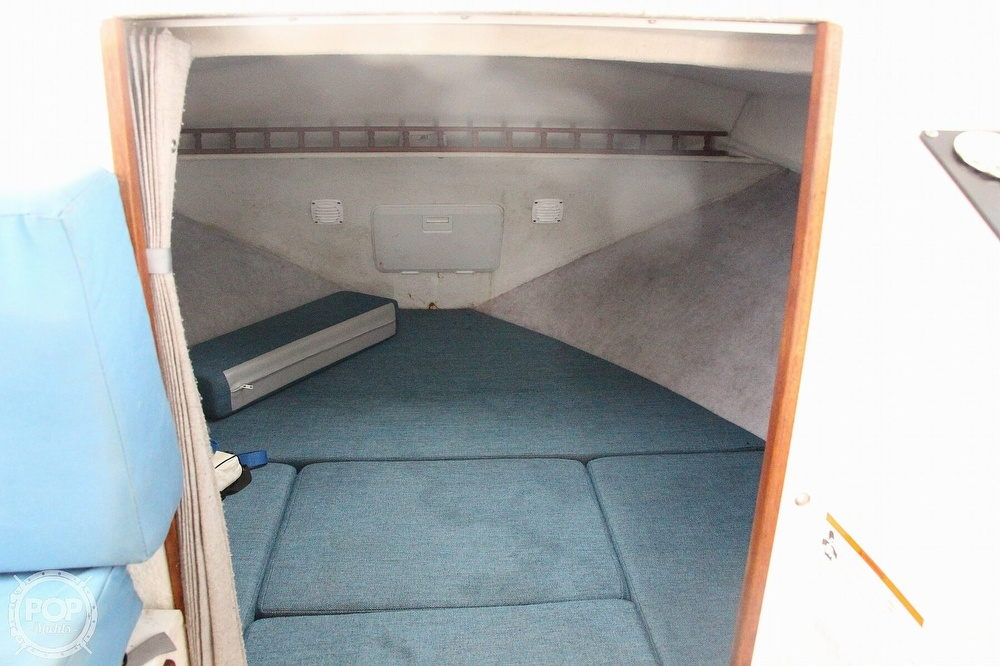 1998 Seasport boat for sale, model of the boat is 2400 xl & Image # 19 of 40