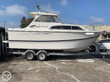 Bayliner Discovery 246, 246, for sale - $42,800