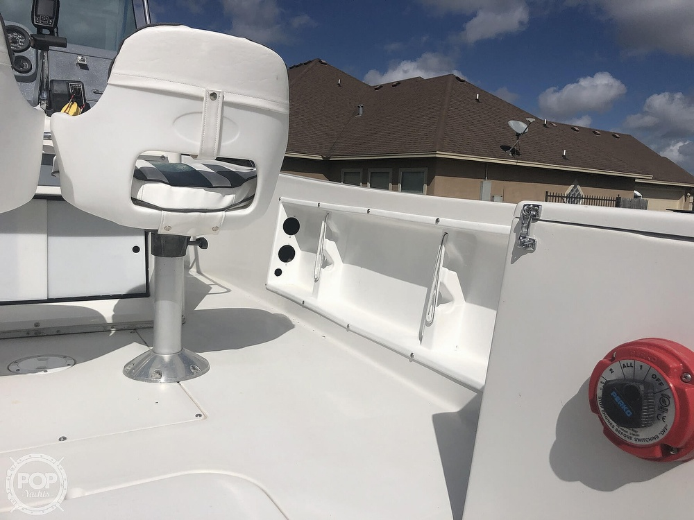 1990 Chris Craft boat for sale, model of the boat is 190 Seahawk & Image # 19 of 40