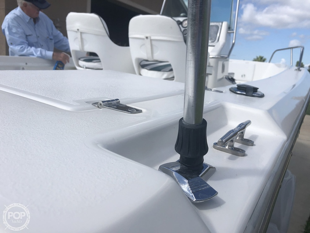 1990 Chris Craft boat for sale, model of the boat is 190 Seahawk & Image # 25 of 40