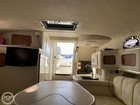 Roomy Cabin!