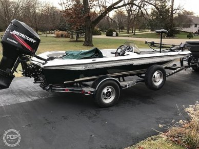 Champion 186SC Tournament Series, 186, for sale - $12,900