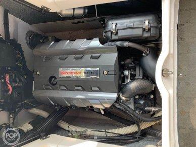 2014 Yamaha Ar192 - #4